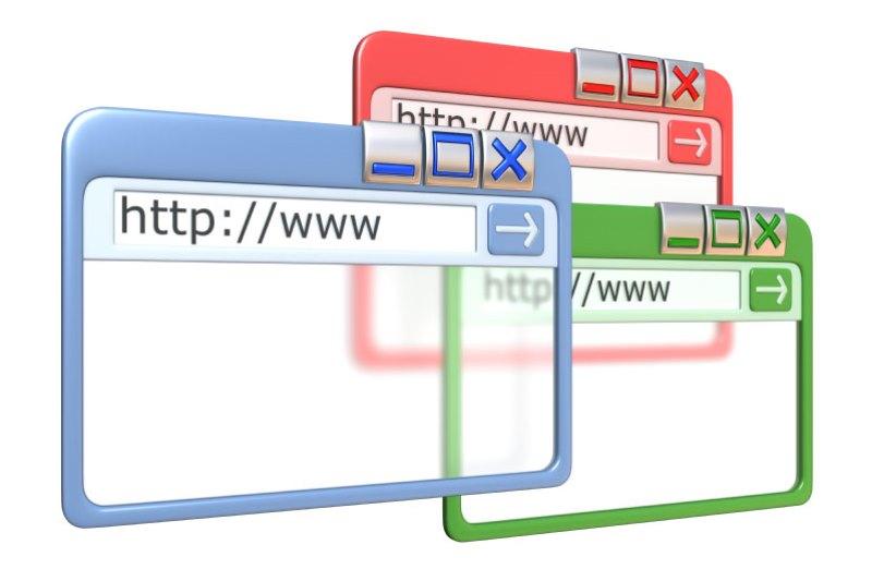 Основные настройки блога на WordPress