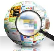 Поисковые запросы в поисковой выдаче — часть 1
