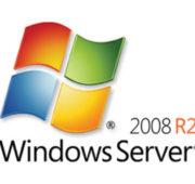 Upgrade Server 2008 R2 Standard до Enterprise