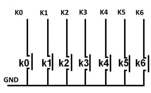 ko_k7_8