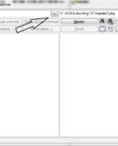 Сравнить два файла на отличия