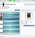 Добавить фотографию пользователю Active directory