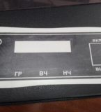 Двухканальный стерео HiFi аудио усилитель на базе TPA3116D2
